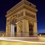 arc-de-triomphe-101632_960_720