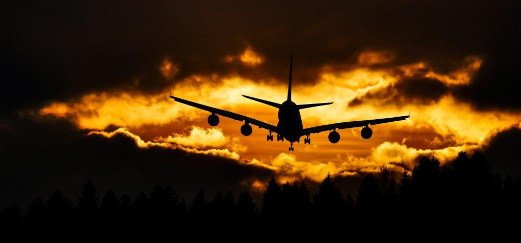 VTC PARIS AEROPORT